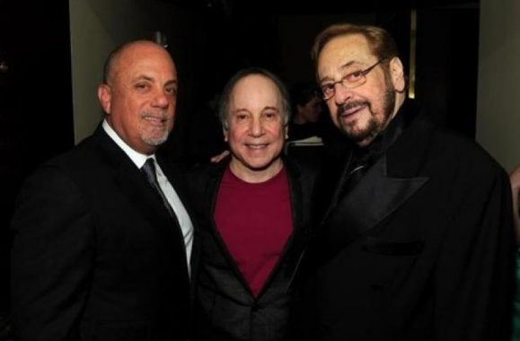 Phil Ramone Remembered For His Talent And Humanity – Examiner