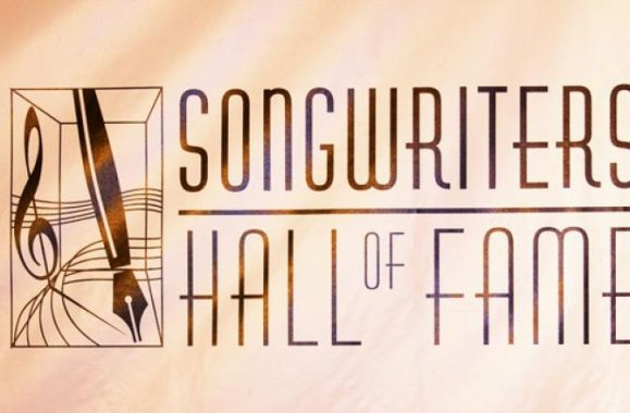 Billy Joel To Induct Mick Jones & Lou Gramm Into Songwriters Hall Of Fame