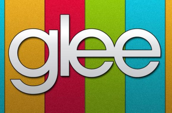 Billy Joel 'Glee' Tribute Episode To Air November 21 On FOX