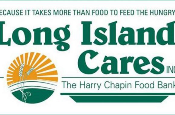 Long Island Cares Acknowledges The Support Of Billy Joel And The Paramount