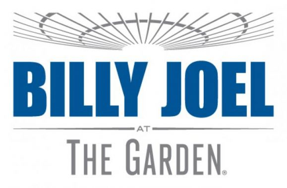 Billy Joel Adds Sixth Show At Madison Square Garden June 21