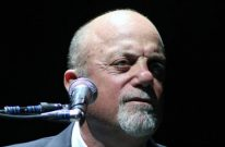 Billy Joel In Concert At BB&T Center – Sunrise, Florida