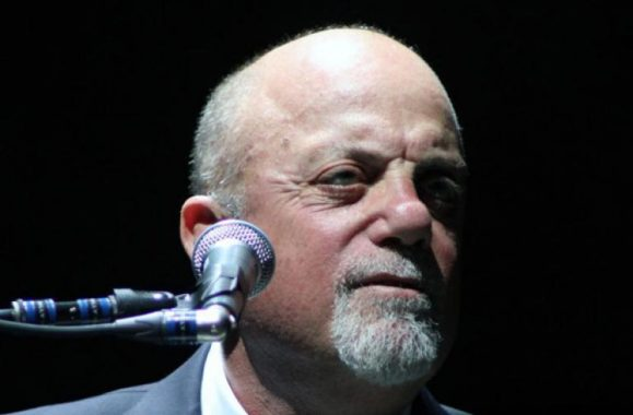 Billy Joel In Concert January 11th In Sunrise, FL – Play Songs From The Set List!