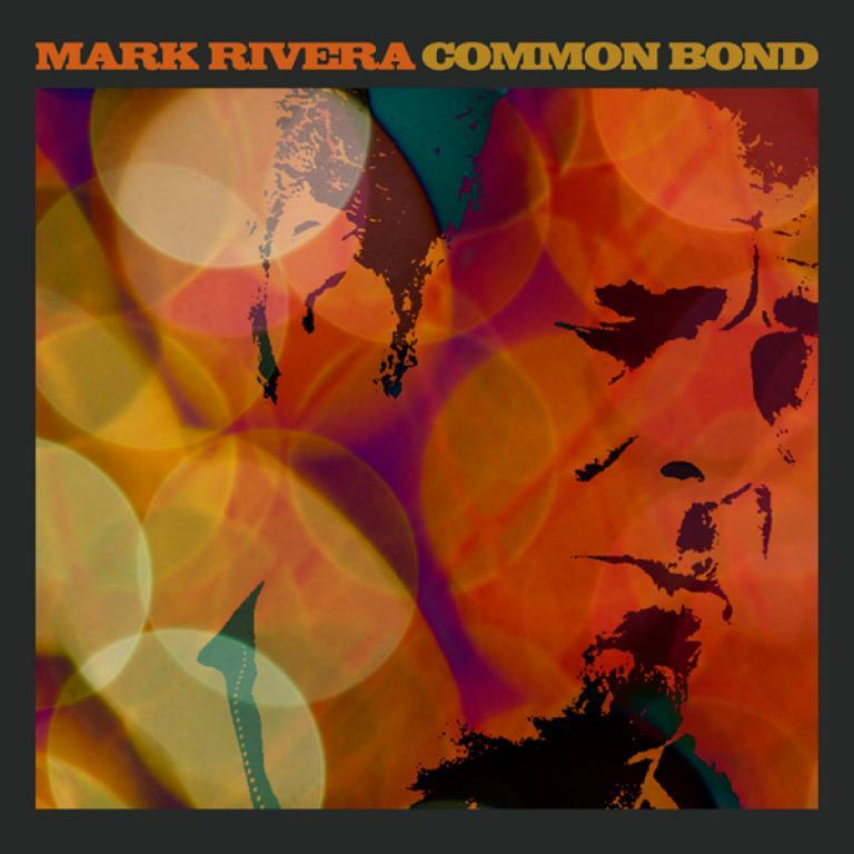 140218_markrivera_cover