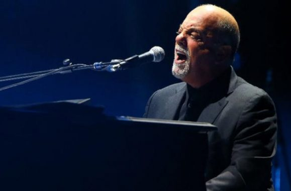 Billy Joel 'The Ultimate Entertainer' – Toronto Concert Reviews, Photos & Set List