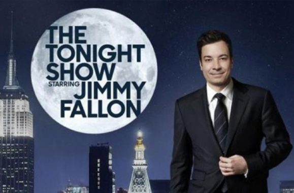 The Tonight Show Starring Jimmy Fallon: Billy Joel To Appear March 20th