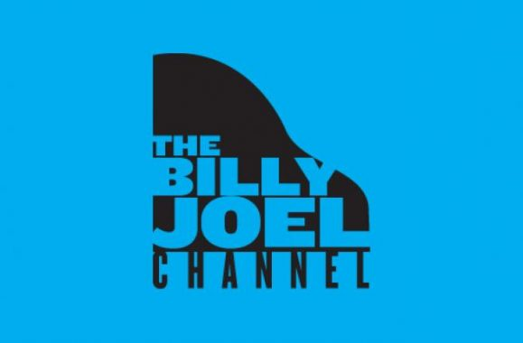 Billy Joel To Launch Exclusive SiriusXM Channel On March 26