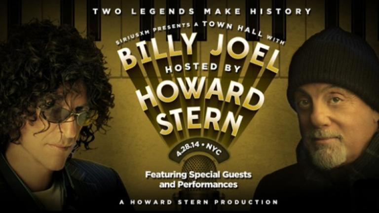 140422_howardstern