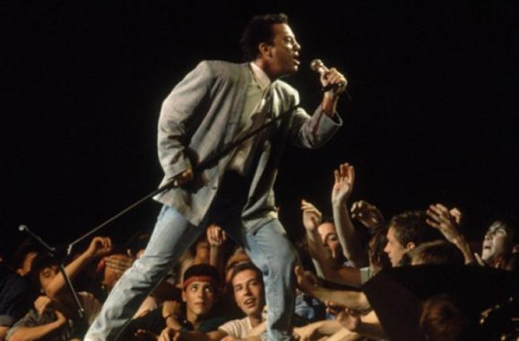 Video: Billy Joel 'A Matter Of Trust: The Bridge To Russia' Behind-The-Scenes – Last.fm