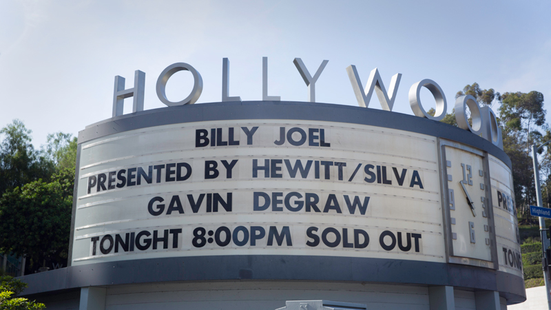 140520_hollywood_1_K51A5612