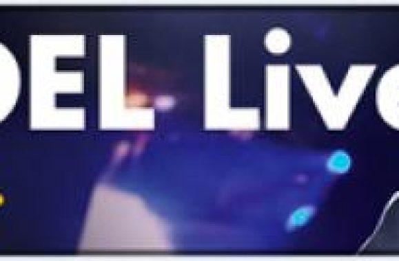 Listen To Billy Joel's New SongPop Playlist!