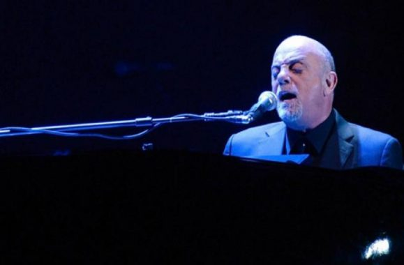 Billy Joel Is 'The Entertainer' At Third Hollywood Bowl Concert – Reviews, Videos & Set List