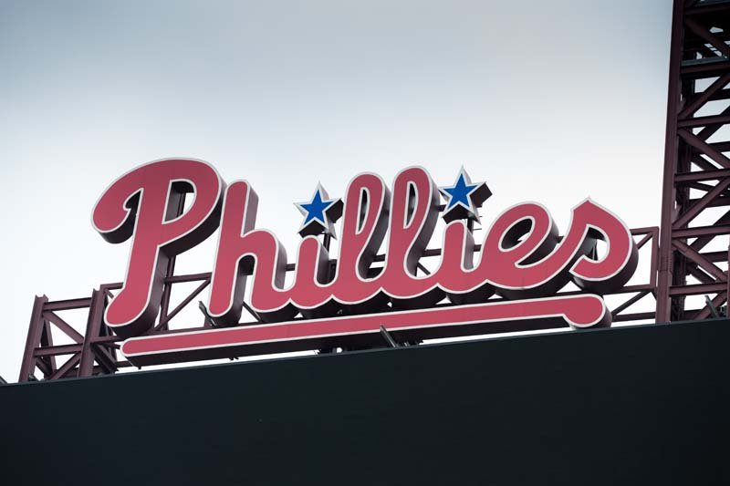 140804_philly_K51A5092