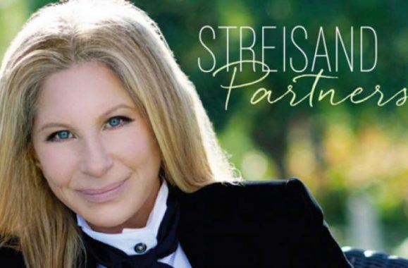 Video: Barbra Streisand And Billy Joel Talk 'New York State Of Mind' – Radio.com