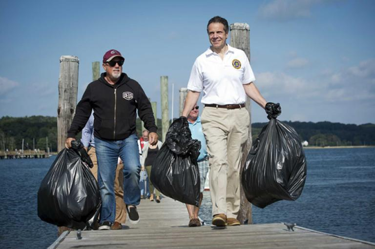 140922_harborcleanup