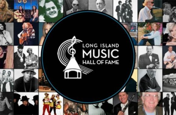 Congratulations To 2014 Long Island Music Hall Of Fame Inductees