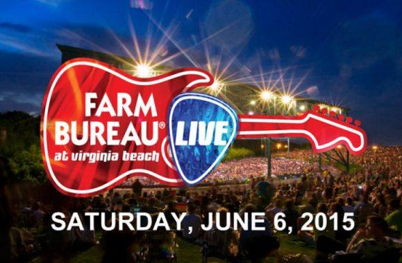 Billy Joel In Concert At Farm Bureau Live In Virginia Beach June 6th