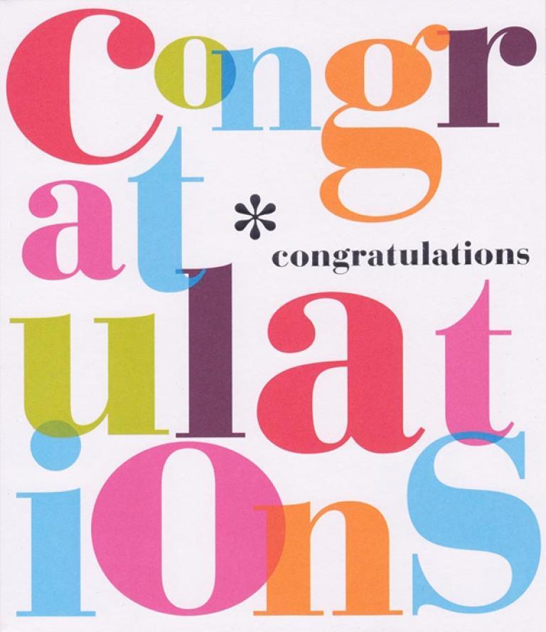 150416_congrats