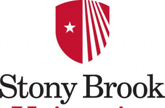 Billy Joel Among Those To Receive Honorary Degree, Give Speech At Stony Brook University