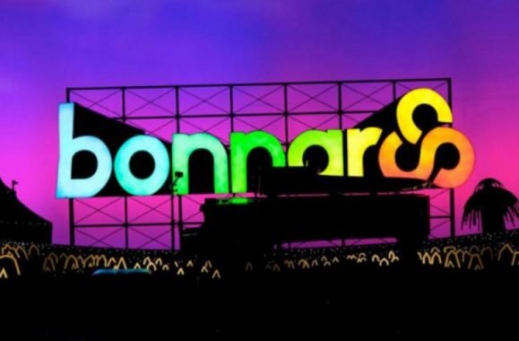 Billy Joel At Bonnaroo – Concert Reviews, Photos & Set List