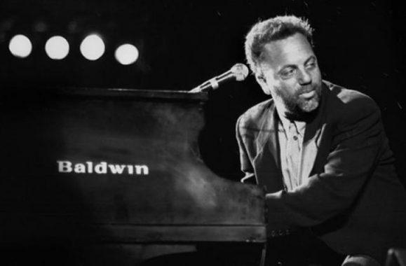 Readers Poll: The 10 Best Billy Joel Deep Cuts – Rolling Stone