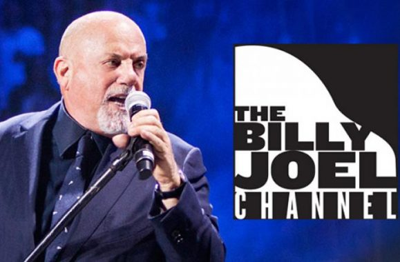 The Billy Joel Channel On SiriusXM – Take The Quiz!
