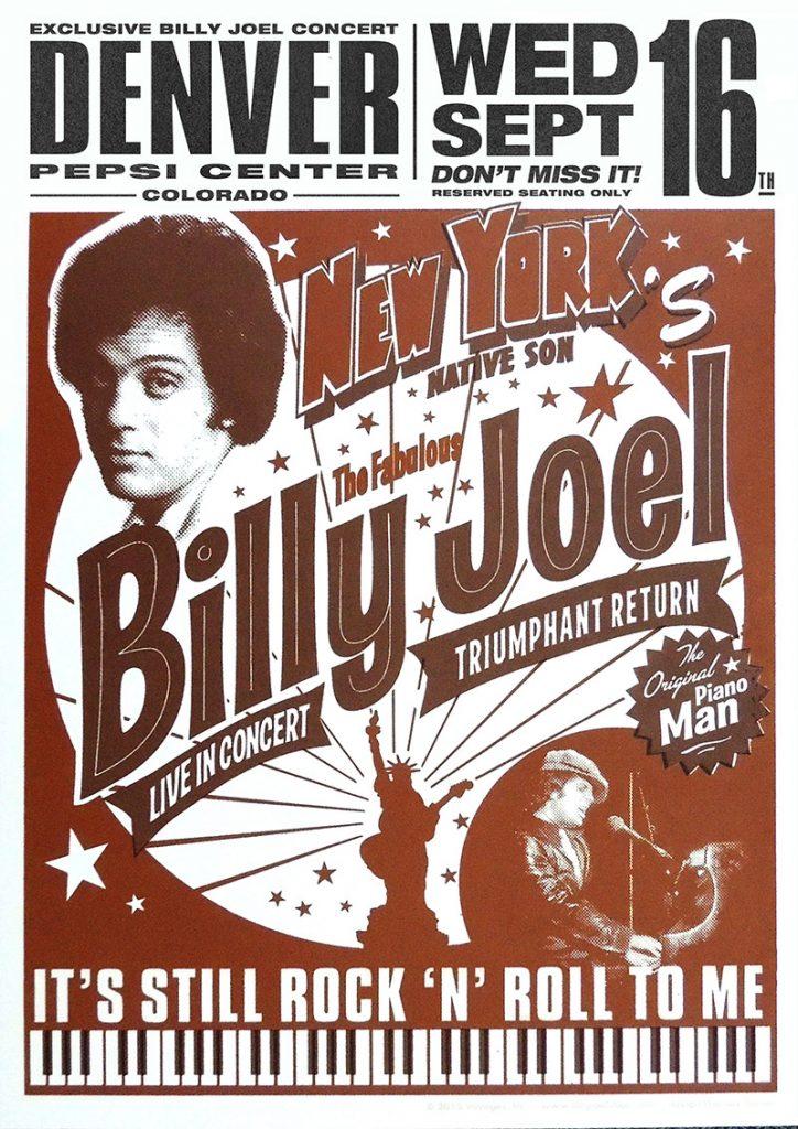 1BJ_Poster_Denver_Sept16