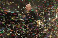 Billy Joel Concert At BB&T Center Sunrise, FL – December 31, 2015