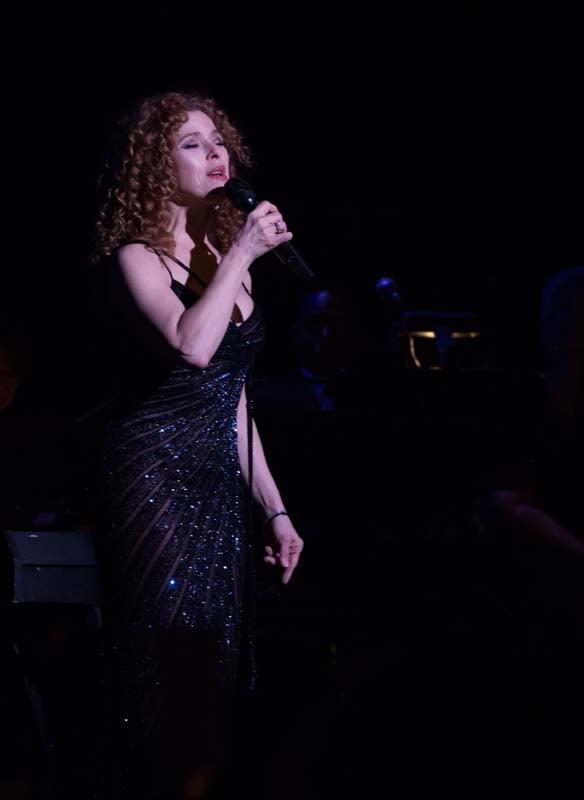 ASCAP Centennial Awards (Photo 25)