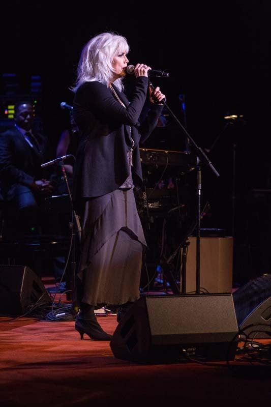 ASCAP Centennial Awards (Photo 27)