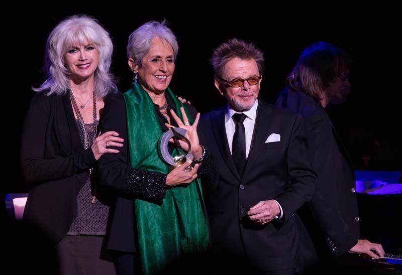 ASCAP Centennial Awards (Photo 30)