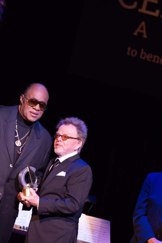 ASCAP Centennial Awards (Photo 39)