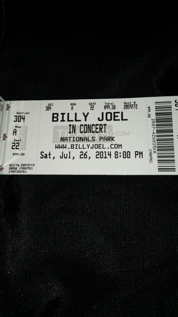 Billy-J-ticket