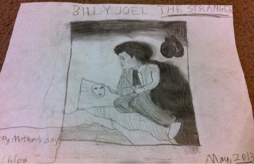 Billy-Joel-The-Stranger-Drawing-smaller
