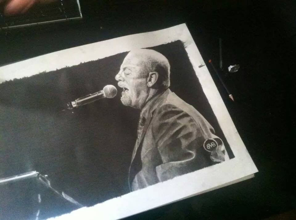 Billy-Joel-drawing