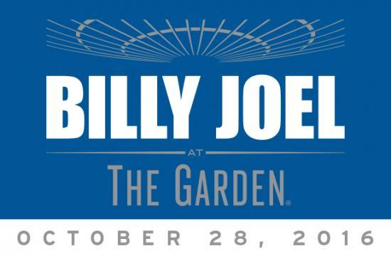 Billy.com_MSG_10.28