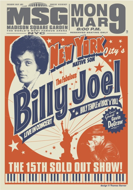 BillyJoelPosterSketch7_0