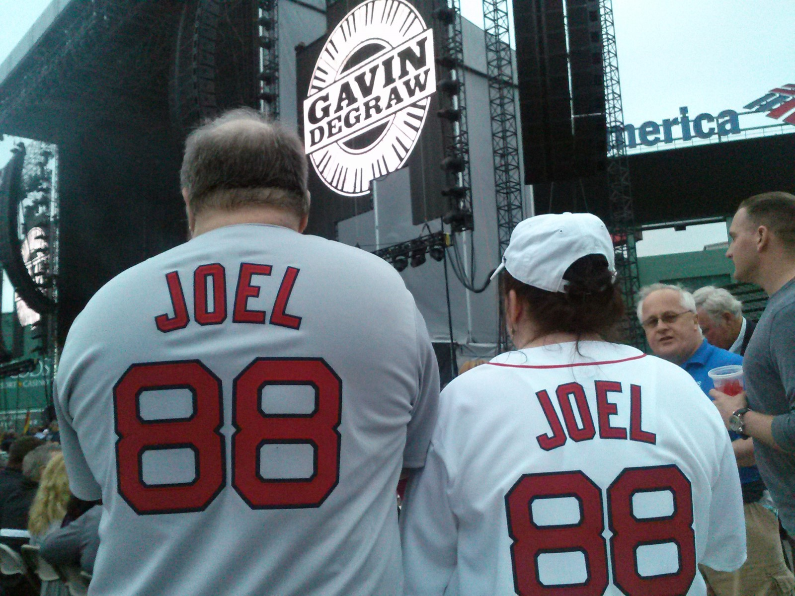 Custom Red Sox Jersey  7812f5cce6b