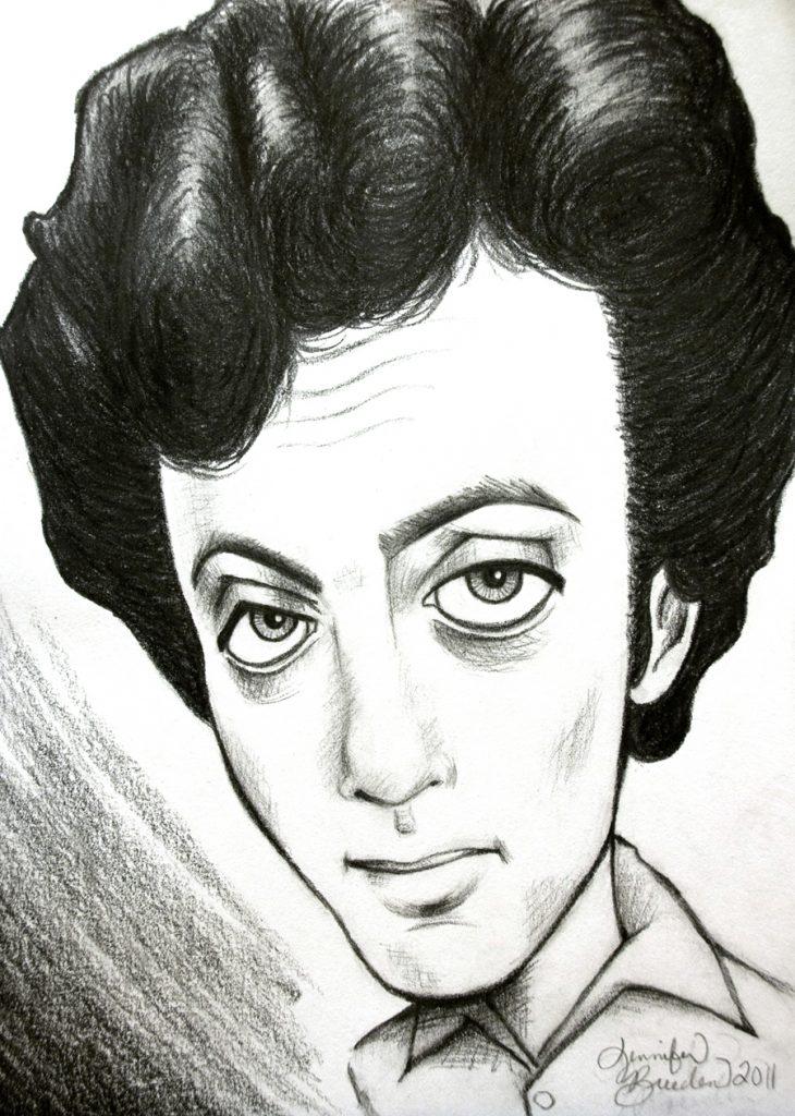 Caricature_Billy_medium