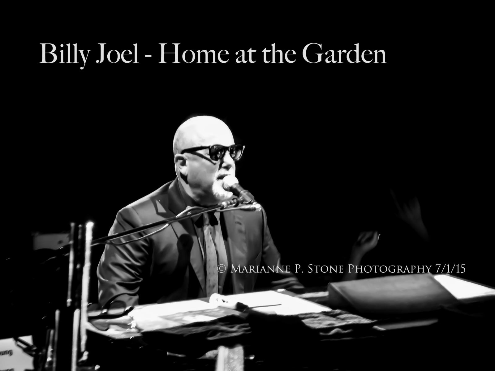 DSCN0301-2-Edit-Billy-Joel-Home-at-the-Garden-MPS