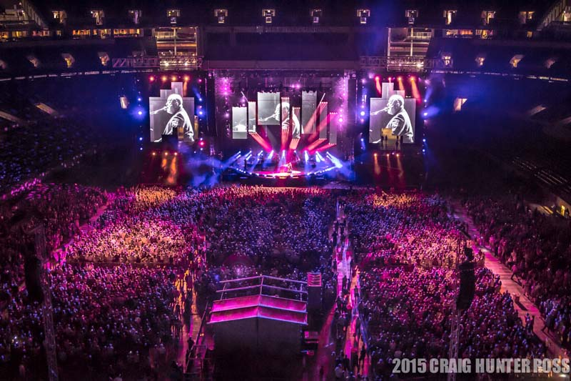 Billy Joel At M&T Bank Stadium Baltimore, MD – July 25, 2015 (Photo 81)Billy Joel At M&T Bank Stadium Baltimore, MD – July 25, 2015 (Photo 103)