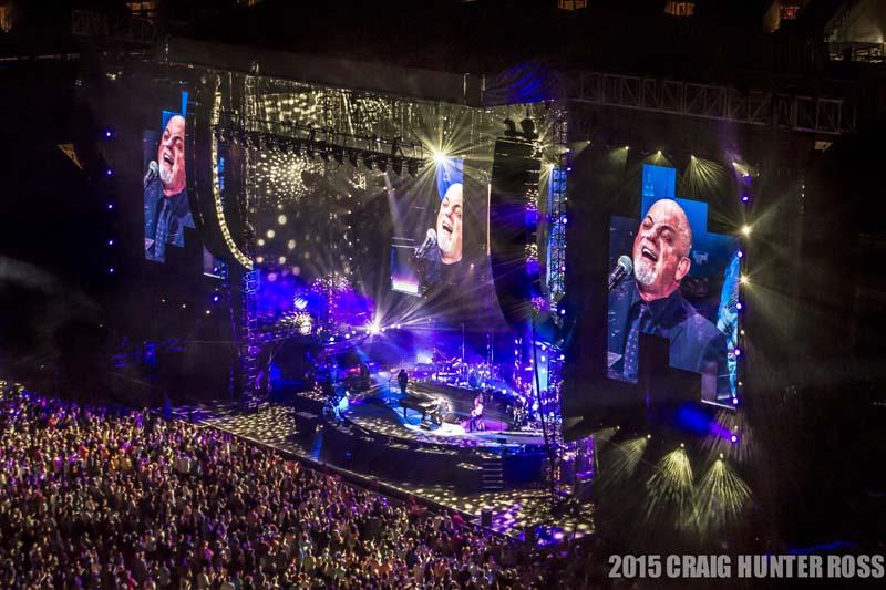 Billy Joel At M&T Bank Stadium Baltimore, MD – July 25, 2015 (Photo 81)Billy Joel At M&T Bank Stadium Baltimore, MD – July 25, 2015 (Photo 105)