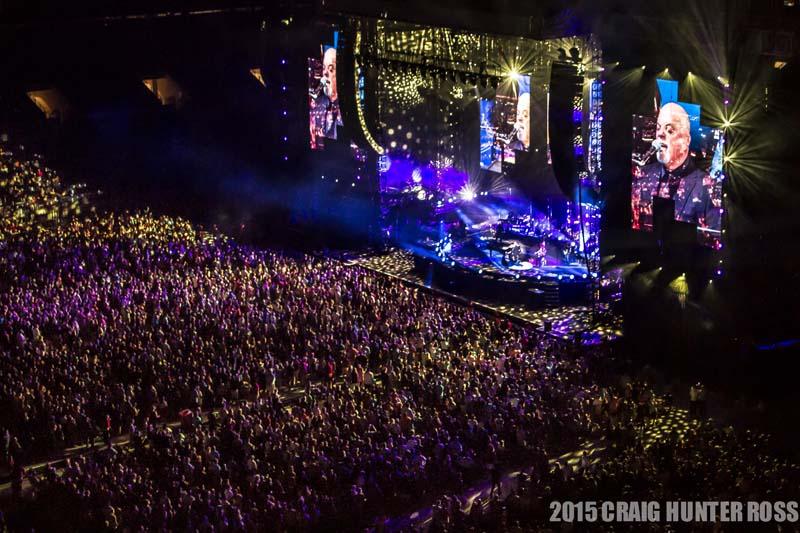 Billy Joel At M&T Bank Stadium Baltimore, MD – July 25, 2015 (Photo 81)Billy Joel At M&T Bank Stadium Baltimore, MD – July 25, 2015 (Photo 106)