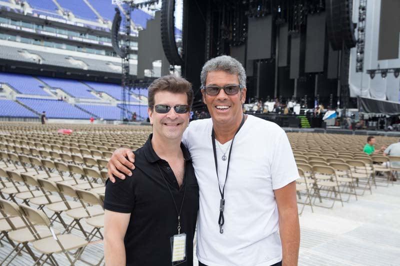 Billy Joel At M&T Bank Stadium Baltimore, MD – July 25, 2015 (Photo 81)Billy Joel At M&T Bank Stadium Baltimore, MD – July 25, 2015 (Photo 92)