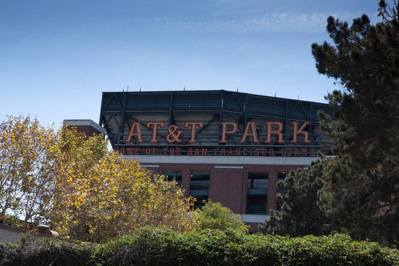 Billy Joel At AT&T Park San Francisco, CA – September 5, 2015 (Photo 70)