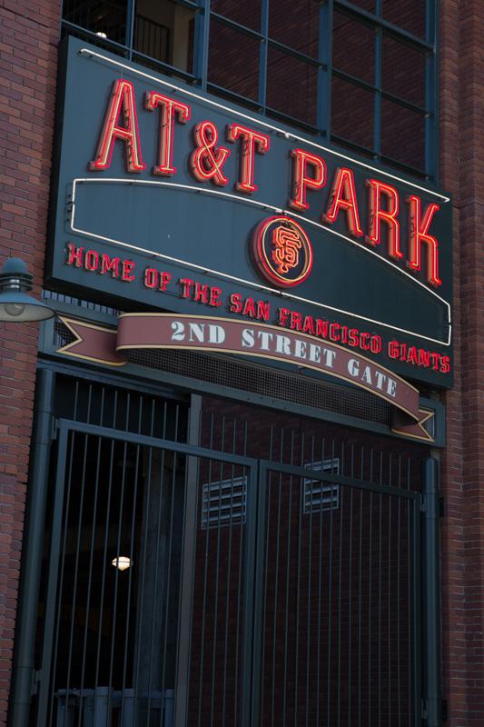 Billy Joel At AT&T Park San Francisco, CA – September 5, 2015 (Photo 71)