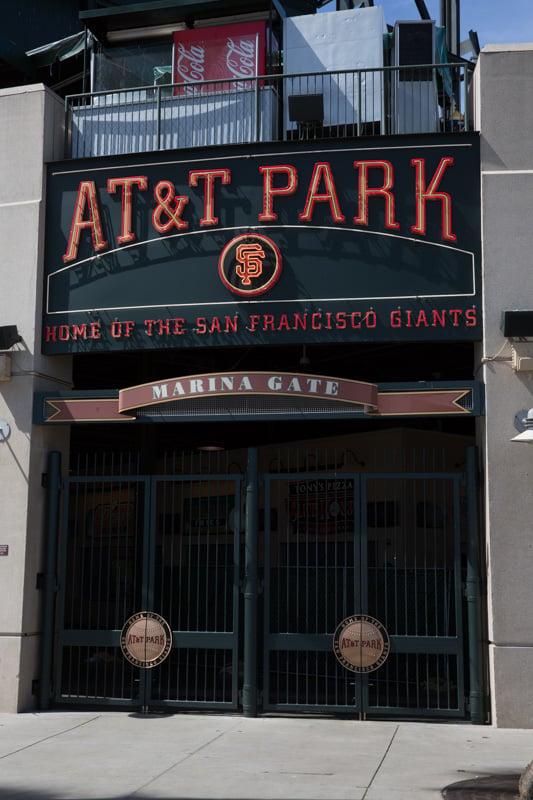 Billy Joel At AT&T Park San Francisco, CA – September 5, 2015 (Photo 74)