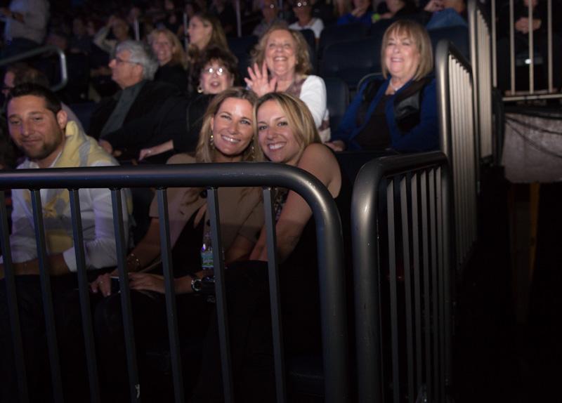 Billy Joel At Madison Square Garden New York, NY – September 26, 2015 (Photo 60)