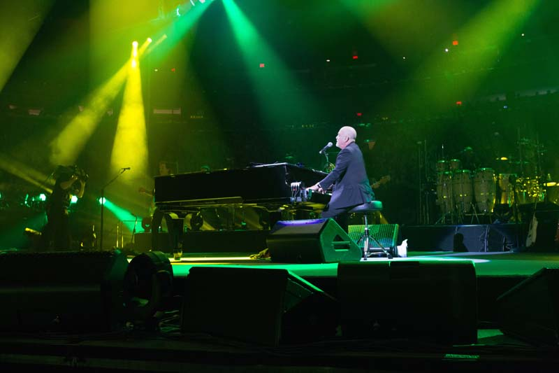 Billy joel at madison square garden new york ny april 3 2015 photo 44 billy joel for Billy joel madison square garden march 3