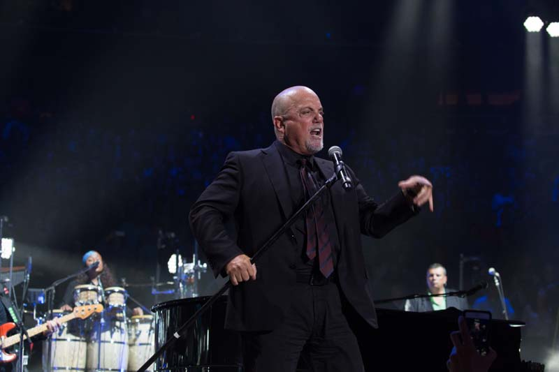 Billy joel at madison square garden new york ny april 3 2015 photo 60 billy joel for Billy joel madison square garden march 3